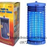 Đèn diệt côn trùng trong nhà DS-D6