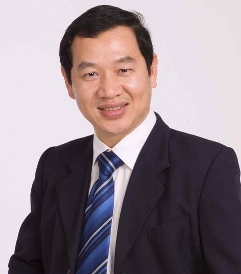 Anh_binh_phong_quan_li_Trung_tam_thuong_mai_Sai_Gon_toa_nha_37_Ton_Duc_Thang