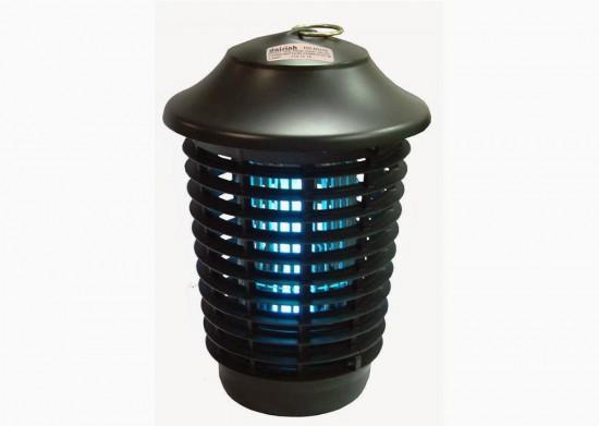 Đèn diệt côn trùng Well DS-DU15