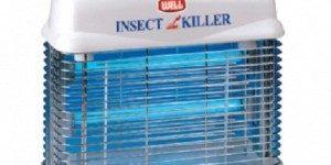 Đèn diệt côn trùng DS-D152 - đẳng cấp của mọi gia đình