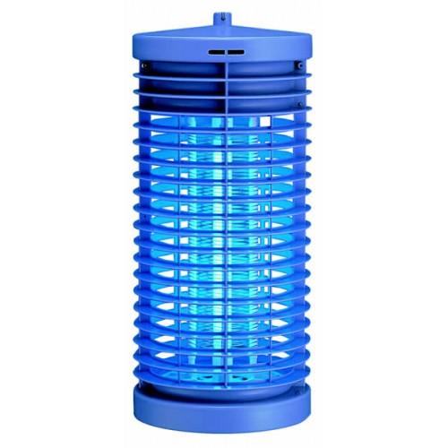 Đèn bắt muỗi DS-D6 có hiệu quả không?