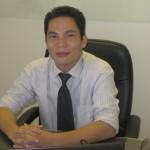 Anh Hà biệt thự thảo điền Đường số 10- phường Thảo Điền- Quận 2: Lương Tiến là công ty cung cấp đèn diệt côn trùng chất lượng tốt