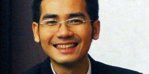 Anh Việt Công ty Cổ phần Tiki- D5-D6 cư xá thời báo kinh tế Sài Gòn: Công ty Lương Tiến đồng hành cùng công trình Việt