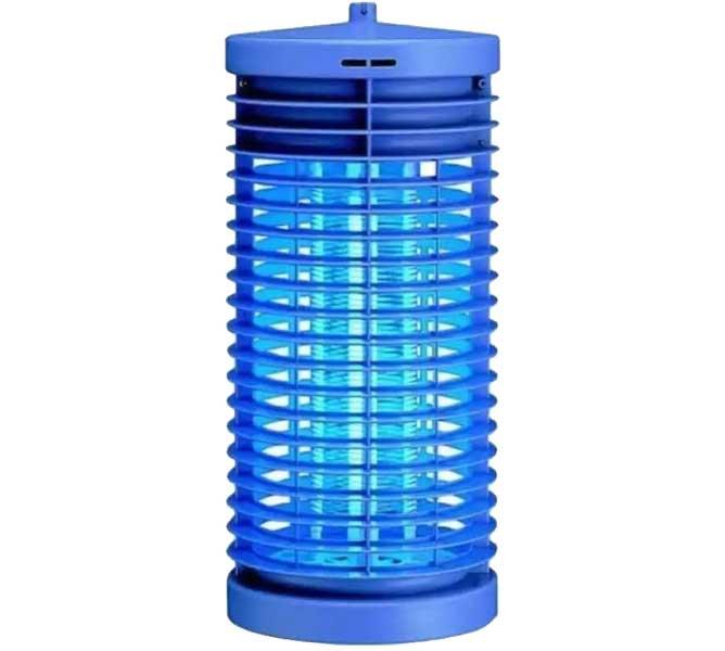 Đèn diệt côn trùng DS-D6 giá rẻ