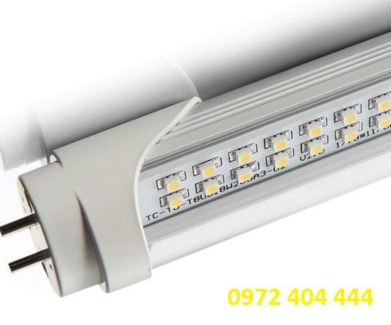 Đèn Led tiết kiệm chi phí hiệu quả