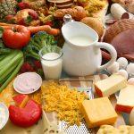 Những thực phẩm nên dùng khi bị sốt xuất huyết