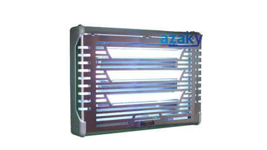 Đèn diệt côn trùng DS-D153GI